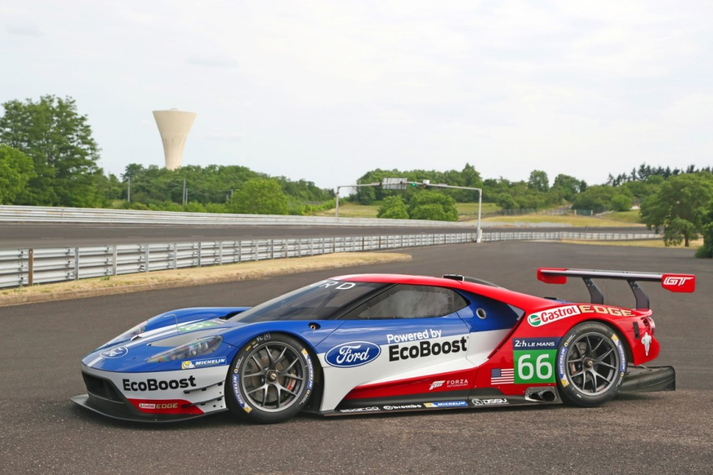 FORD_LE_MANS_2