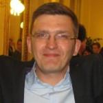 Владимир Шарандин