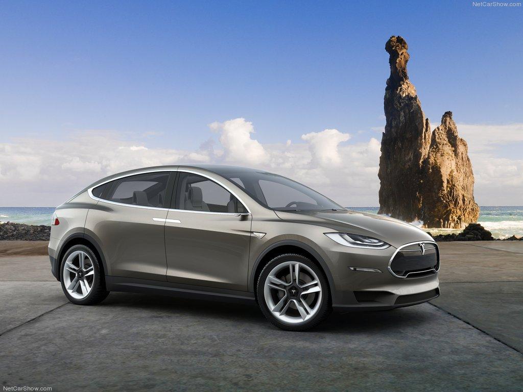 Tesla-Model-X-7