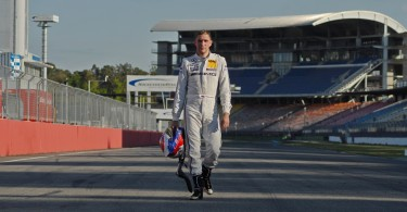 petrov_tests_hockenheim3