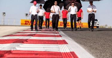 2015-6-Heures-de-Bahrein-6-hours--DSF4273_hd