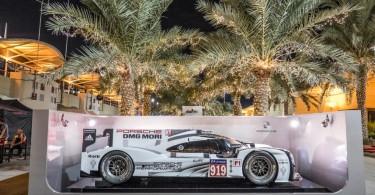 2015-6-Heures-de-Bahrein-Adrenal-Media--DSF4353_hd