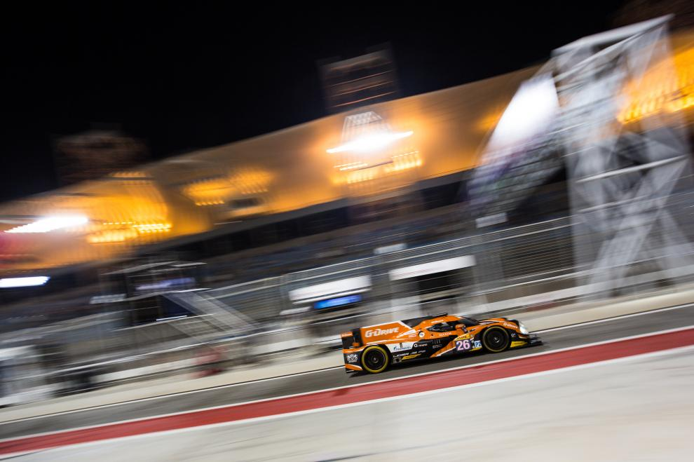 2015-6-Heures-de-Bahrein-Adrenal-Media-ND5-9017_hd