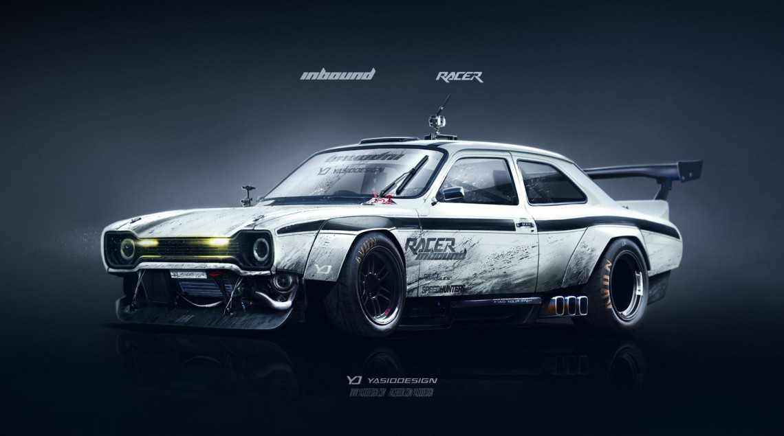 _3_ford_escort_mki_inbound_racer_by_yasiddesign-d9684w4