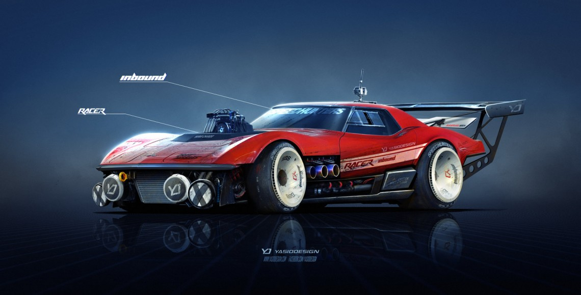 chevrolet_corvette_stingray_inbound_racer_by_yasiddesign-d968lef