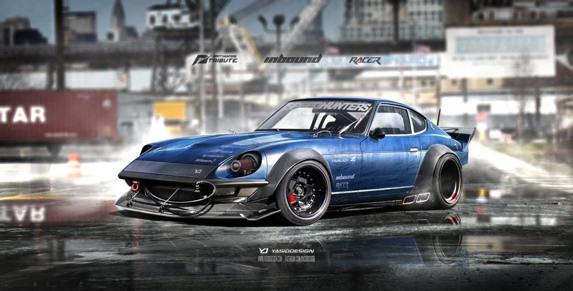 inbound_racer_240z_datsun_nissan_v2_by_yasiddesign-d9681cm