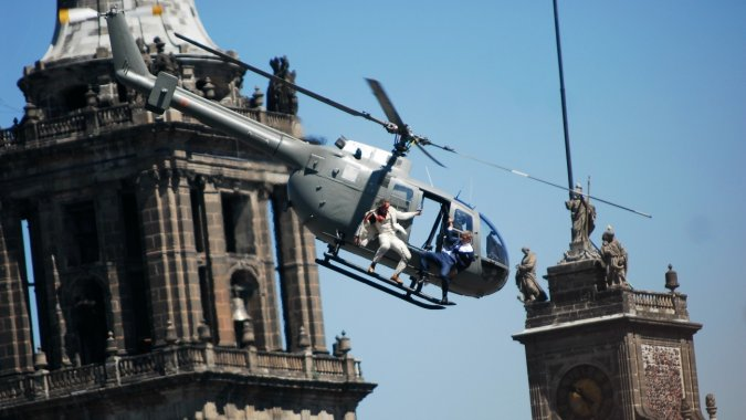 mexico_city_spectre_filming_-_h_-_2015