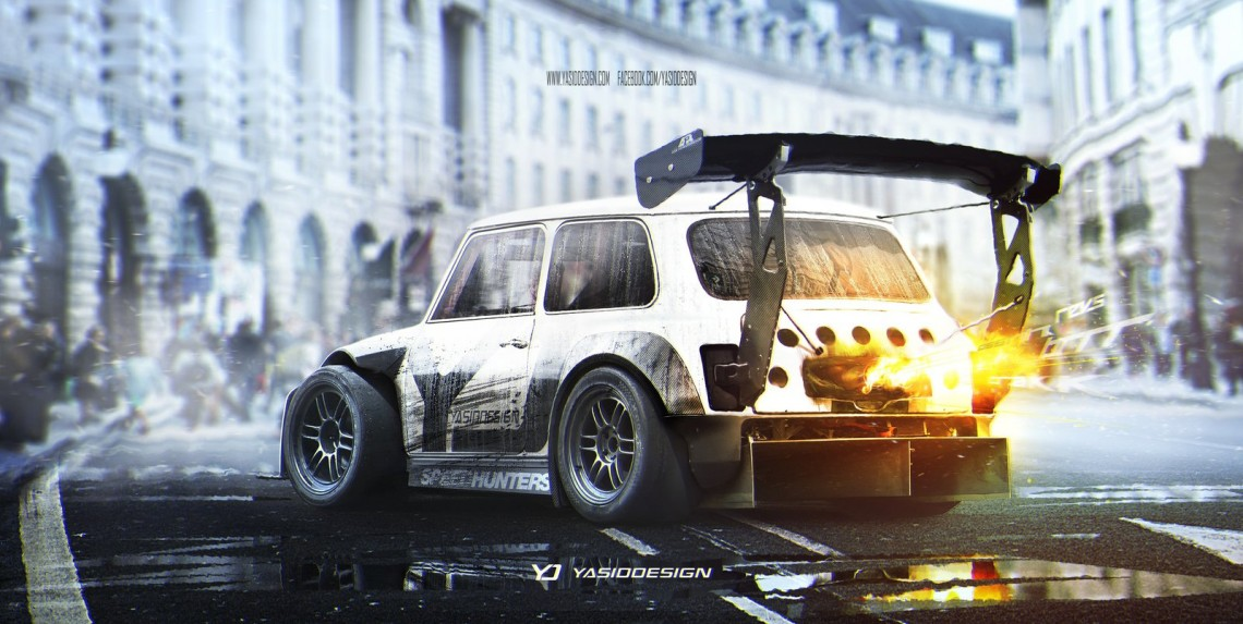 mini_revs___mini_cooper_by_yasiddesign-d967qfo