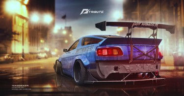 porsche_928_need_for_speed_tribute_by_yasiddesign-d8vpb9p
