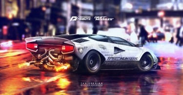 speedhunters_countach___need_for_speed_tribute___by_yasiddesign-d8y83fz