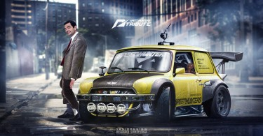 speedhunters_mini_cooper_need_for_speed_ft_bean_by_yasiddesign-d90arxy