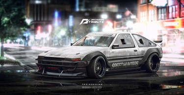 speedhunters_need_for_speed_tribute_ae86_trueno_by_yasiddesign-d8y82fn