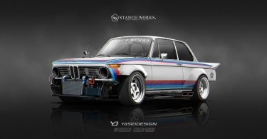 stanceworks_1974_bmw_2002_by_yasiddesign-d967zcv