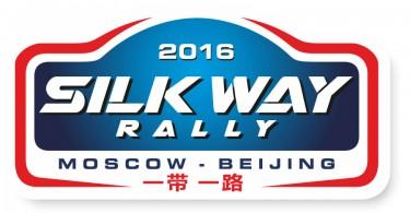 swr16_logo