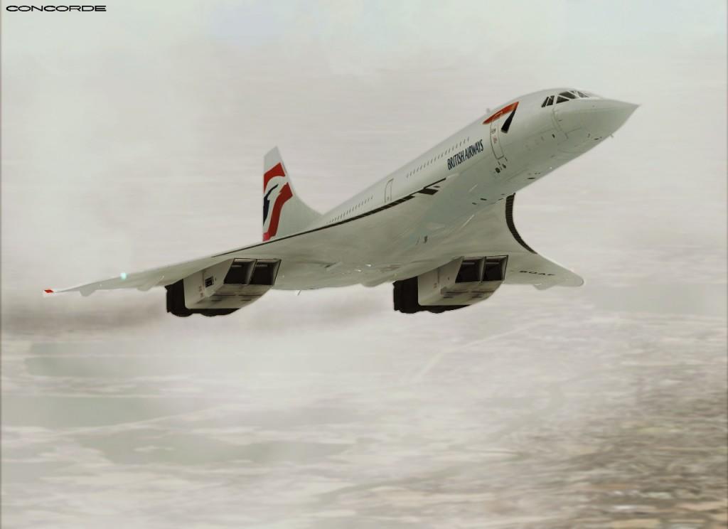 Concorde_FSX