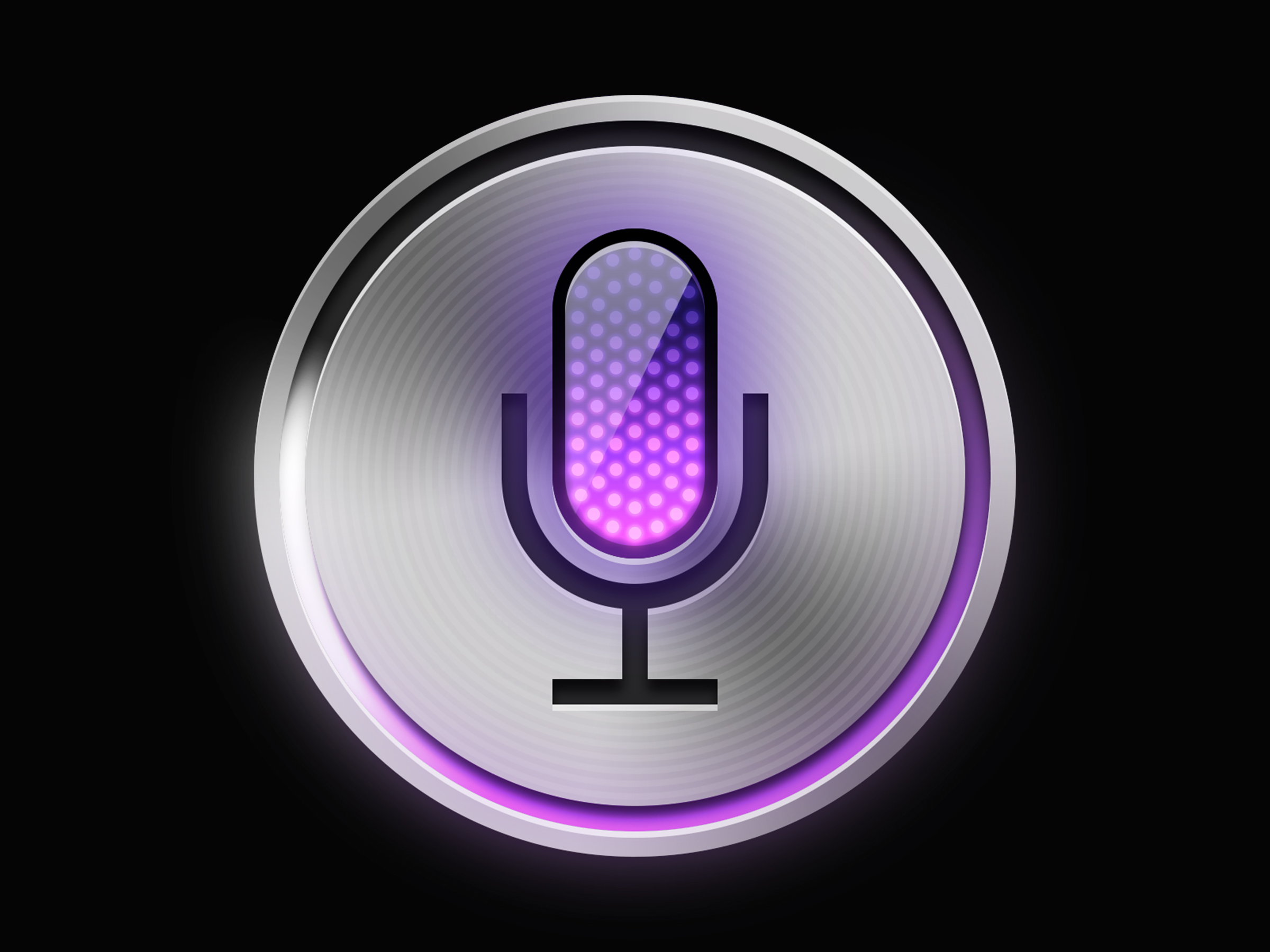 Free-Apple-ios-Siri-icon-PSD