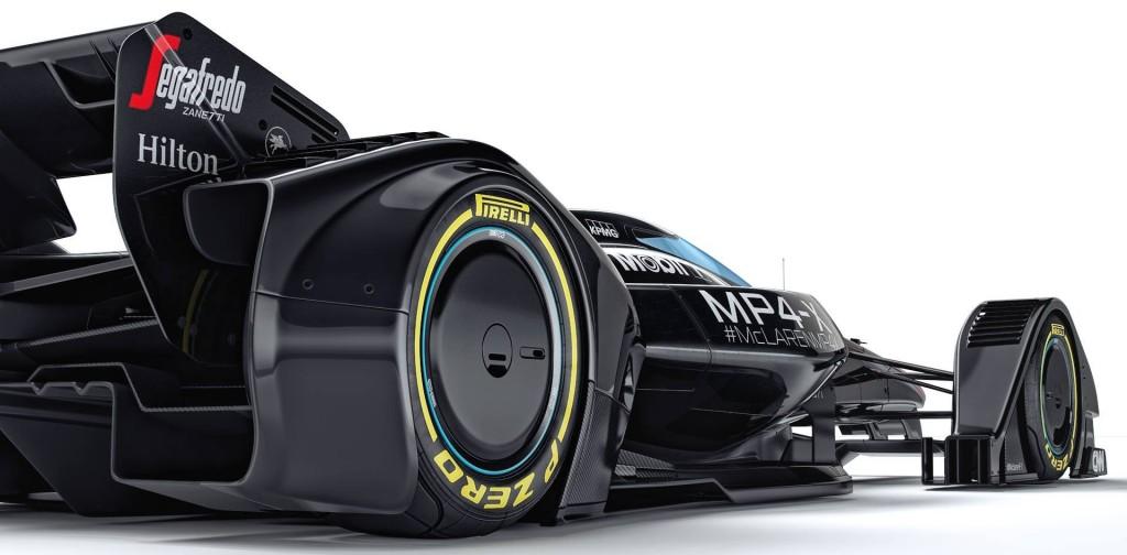 McLaren_MP4-X_concept-7-e1449137988912