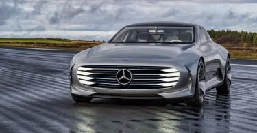 Mercedes-Benz-IAA_Concept_2015_1600x1200_wallpaper_05