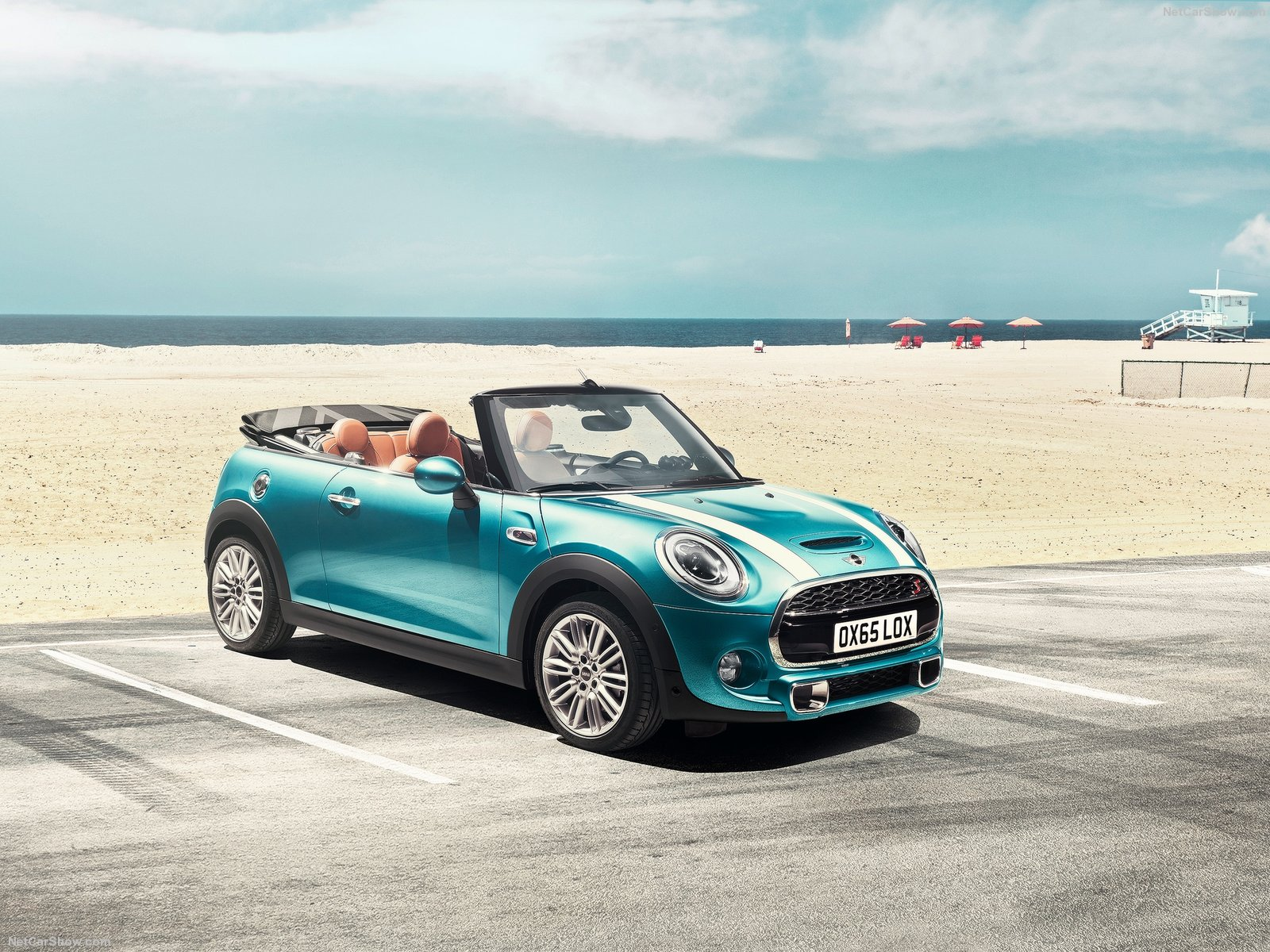 Mini-Convertible_2016_1600x1200_wallpaper_02