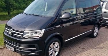 _VW_T6_Multivan_Generation_Six_2.0_TDI