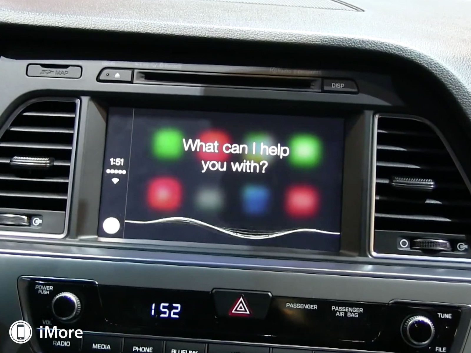 carplay-siri-hero