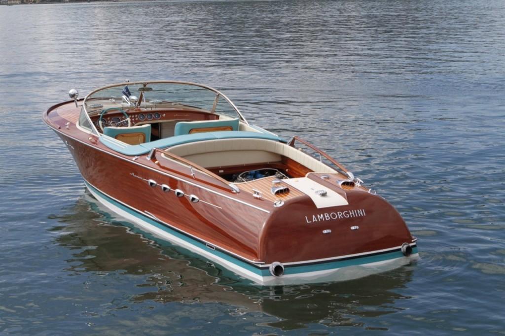 riva-lamborghini-speed-boat-21-1