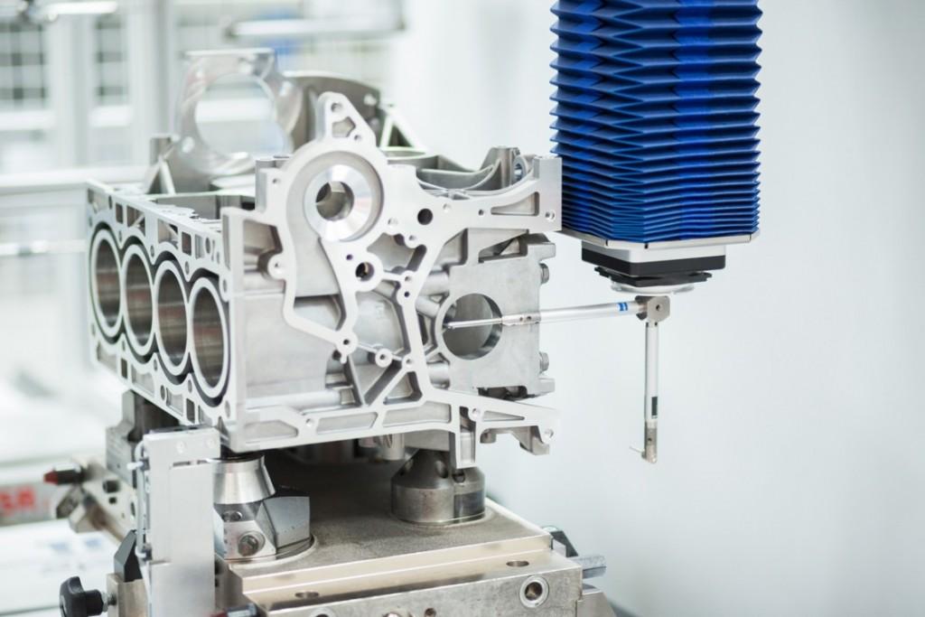 Цех-механической-обработки-1140x760