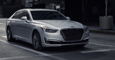 2017-genesis-g90-luxury-flagship-5-HR