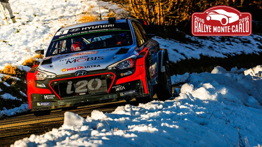 7710_Rally-Monte-Carlo-2016_4_896x504