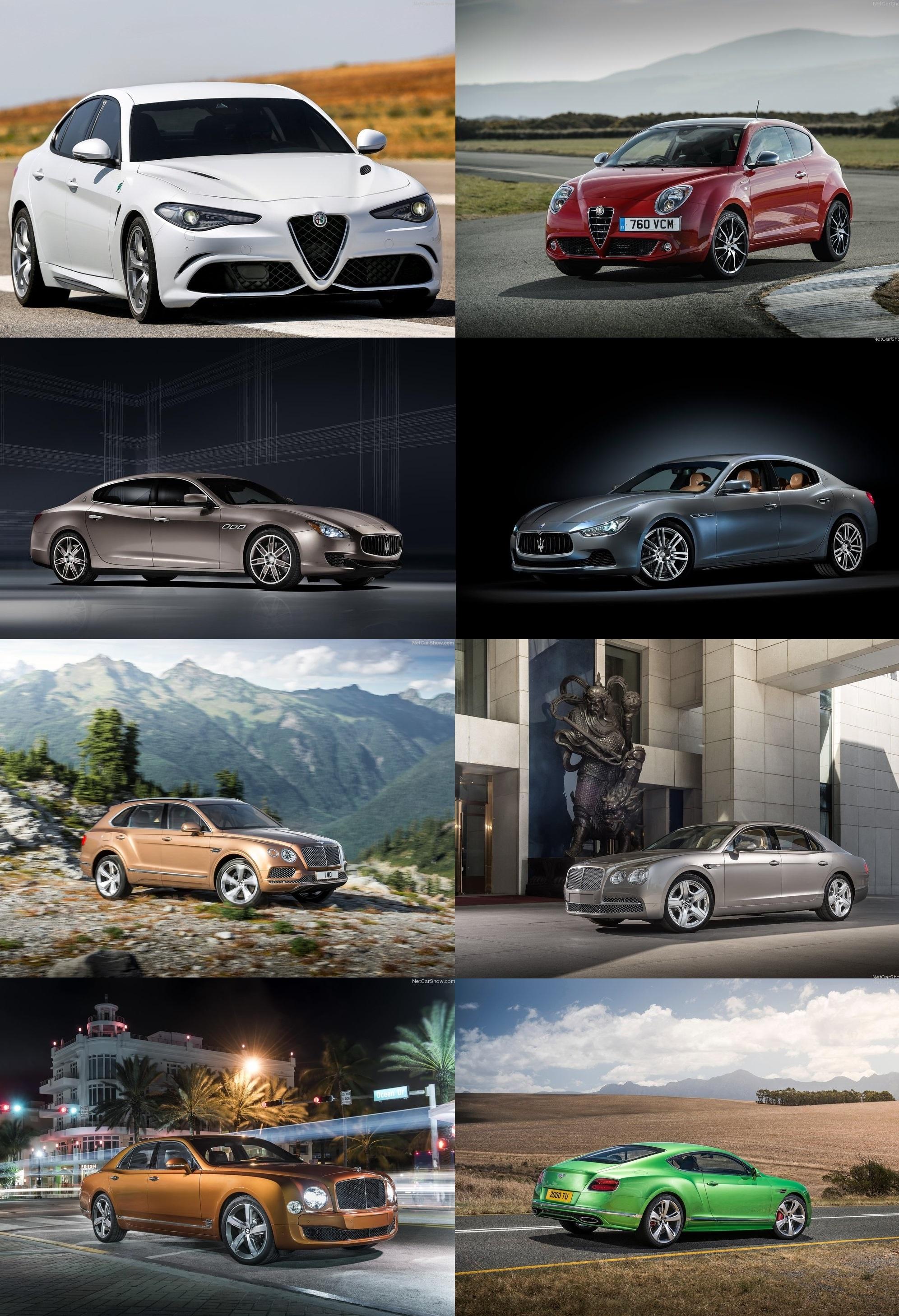 Alfa_Romeo-Giulia_2016_1024x768_wallpaper_0d