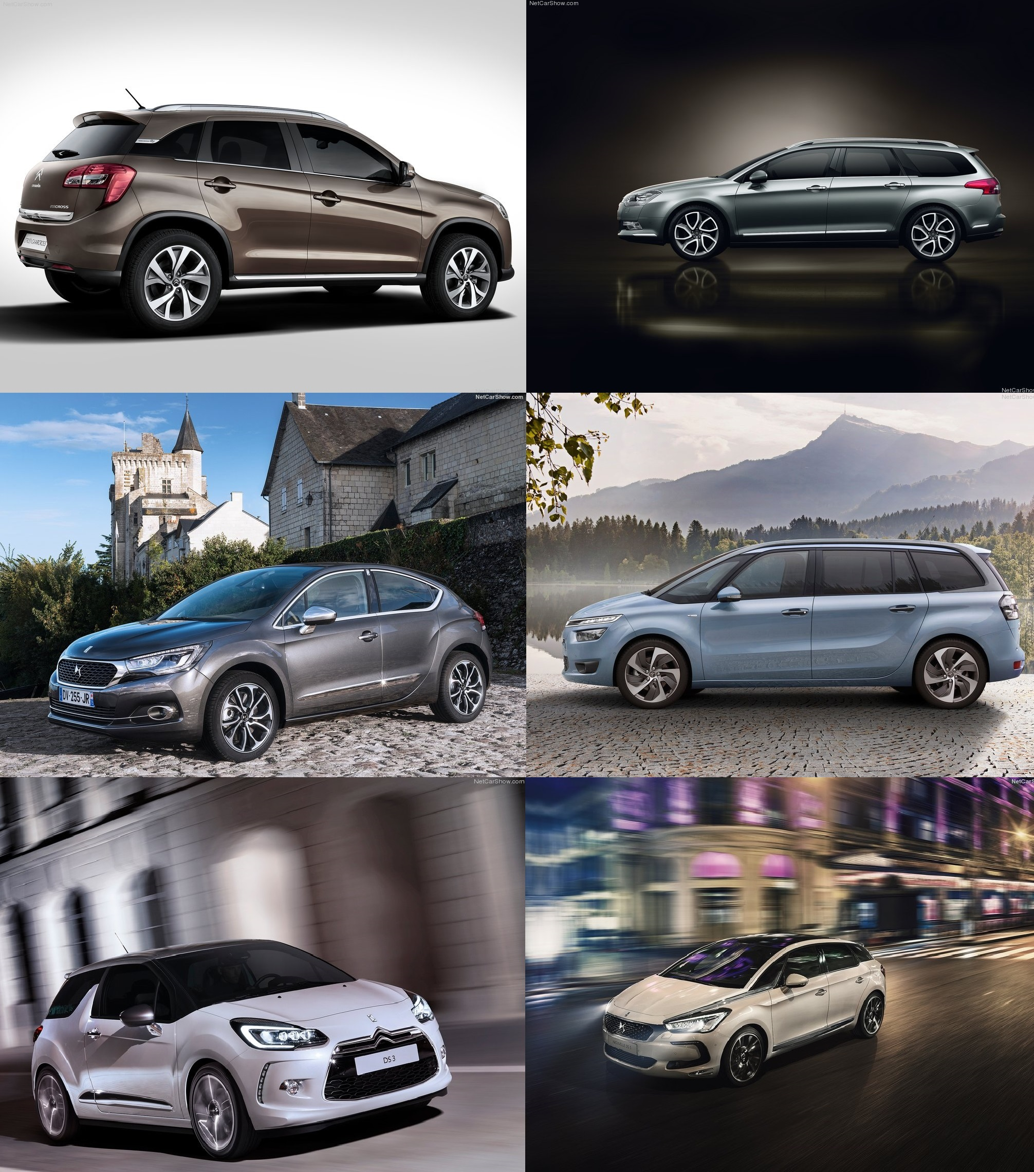 Citroen-C4_Aircross_2013_1024x768_wallpaper_08