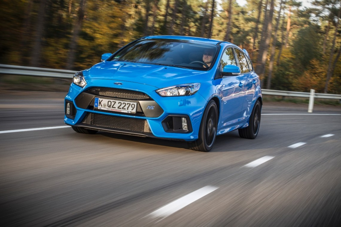 FocusRS_Production_2