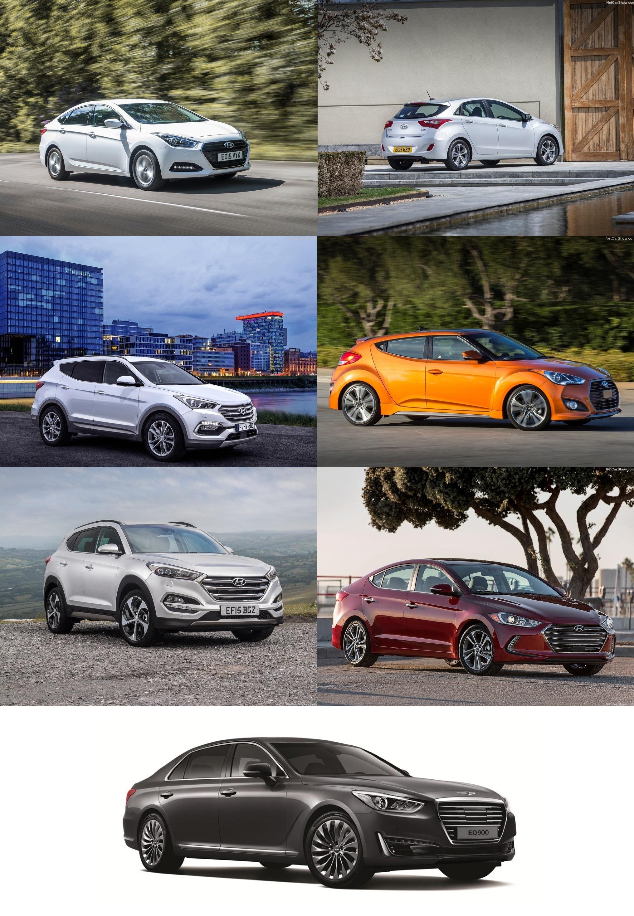 Hyundai-i40_2015_1024x768_wallpaper_01