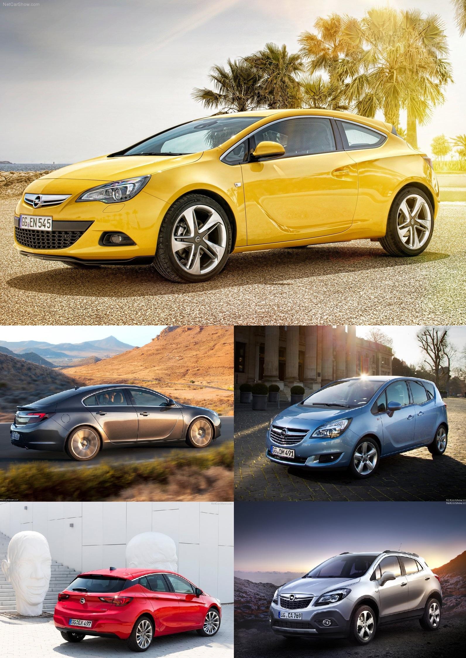 Opel-Astra_GTC_2012_1600x1200_wallpaper_12
