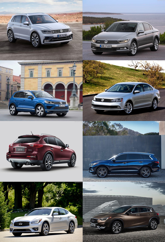 Volkswagen-Tiguan_2017_1024x768_wallpaper_01