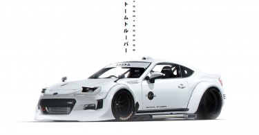 khyzyl-saleem-gt86white