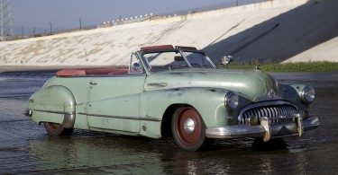 _1948_Buick_Super_ICON_Derelict_F34_LA_River_Alt_Tight