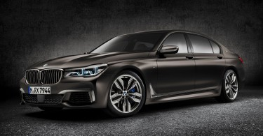BMW-M760Li_xDrive_2017_1600x1200_wallpaper_07