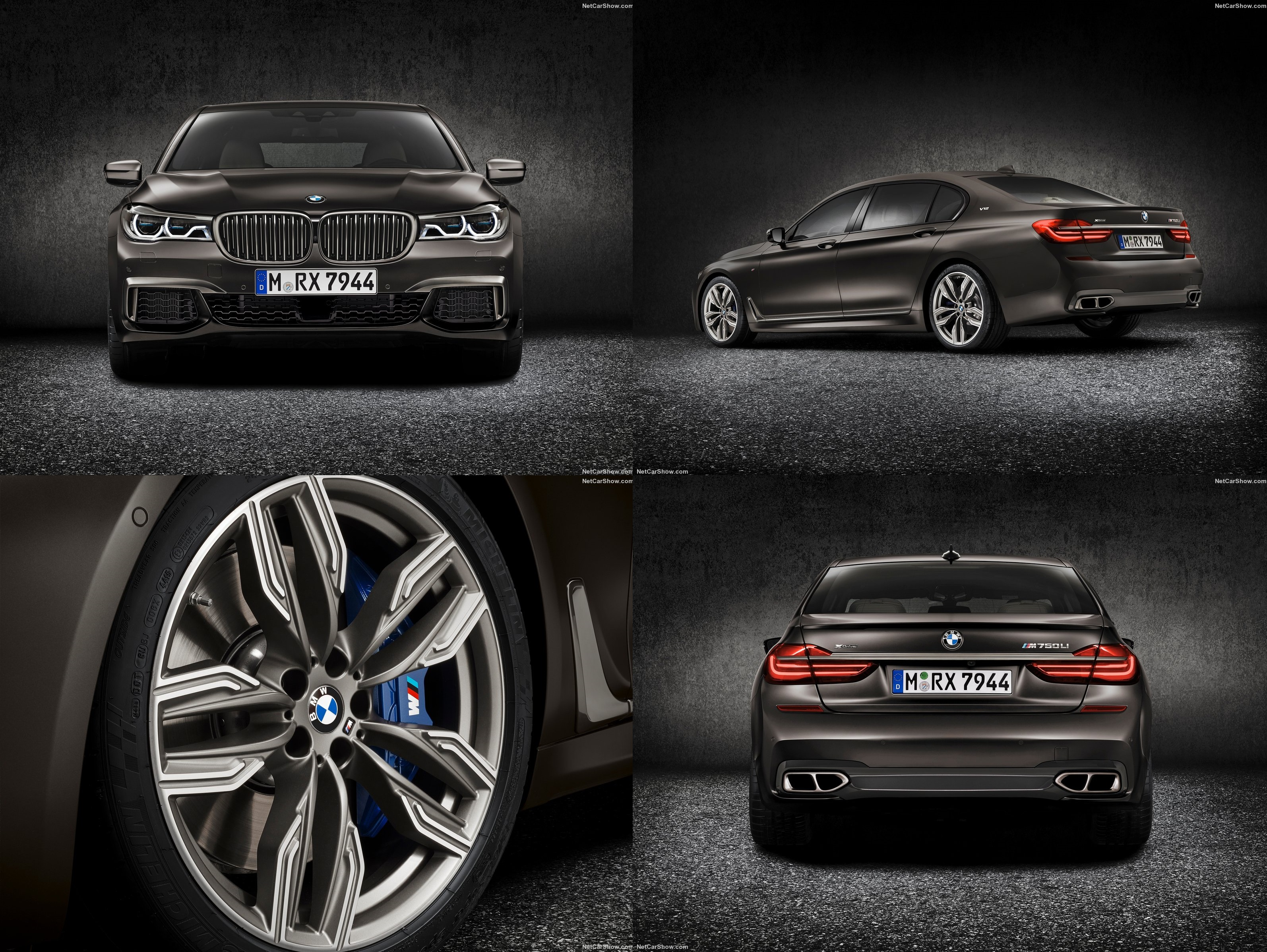 BMW-M760Li_xDrive_2017_1600x1200_wallpaper_0d