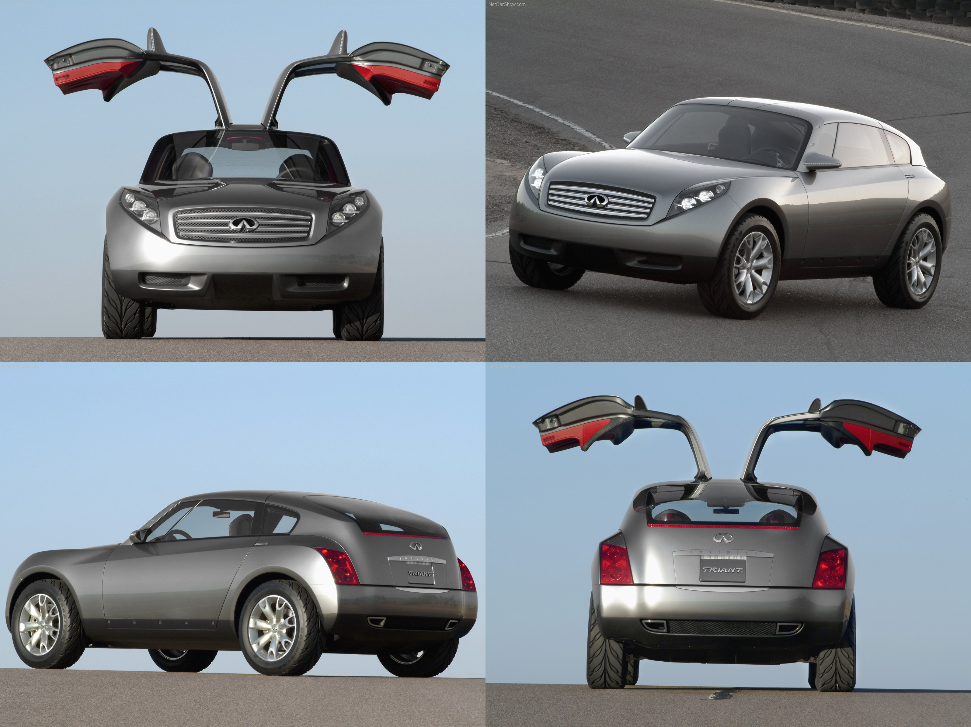 Infiniti-Triant_Concept_2003_1600x1200_wallpaper_05