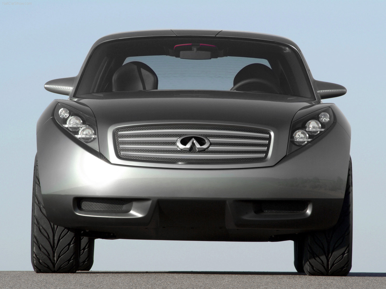 Infiniti-Triant_Concept_2003_1600x1200_wallpaper_06