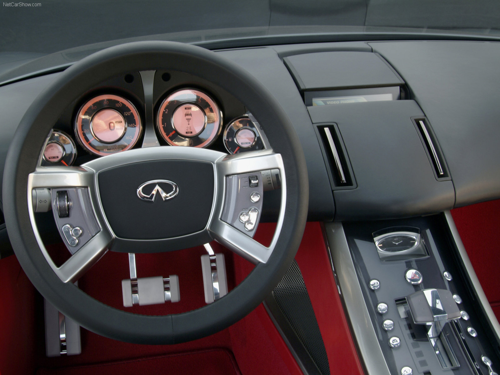 Infiniti-Triant_Concept_2003_1600x1200_wallpaper_10