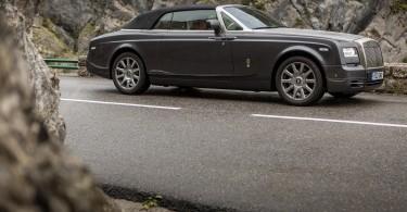 Rolls-Royce-Monaco-Phantom-Drophead-Coupe-Bryn-Musselwhite-19
