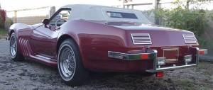 caba80c02