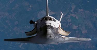 shuttle_01_2560x1600