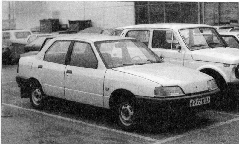 vaz-2110-4