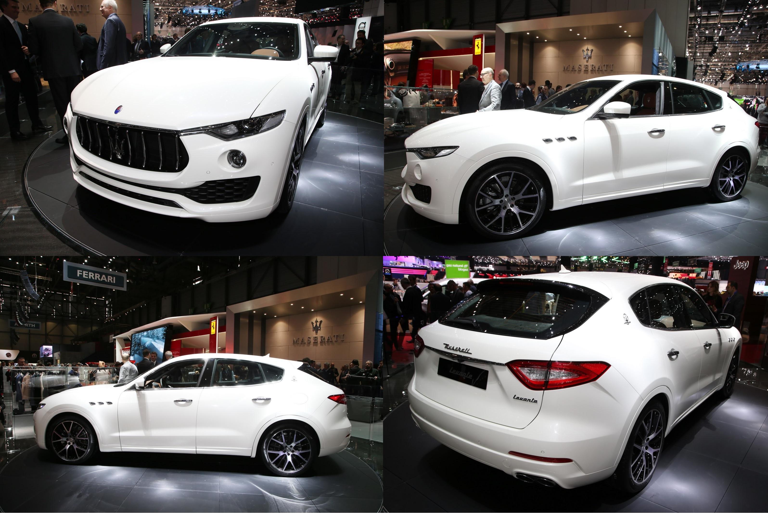 2017-Maserati-Levante-9