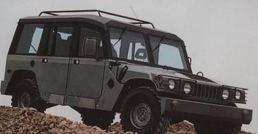 29e7edu-960