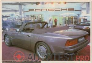 BAUER porsche cab pic 1985 (Large)-