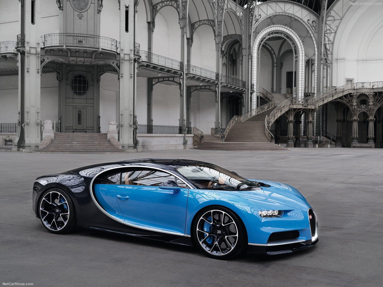 Bugatti-Chiron_2017_1600x1200_wallpaper_03